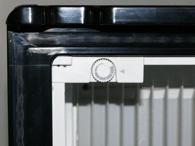 Minibar Kühlschrank Lautlos : Lautloser kühlschrank günstig kaufen geld sparen bei