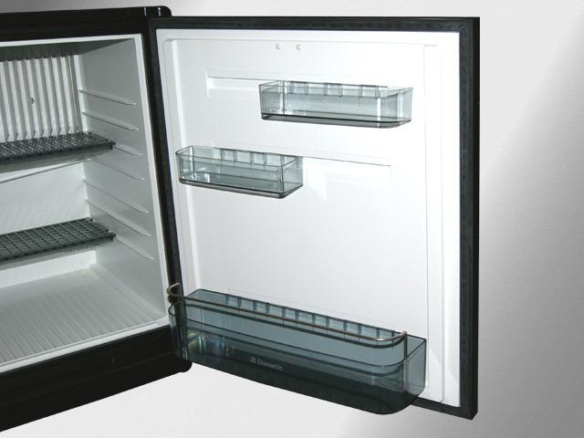 Berühmt Kühlschrank Für Wohnmobil Ideen - Die Kinderzimmer Design ...