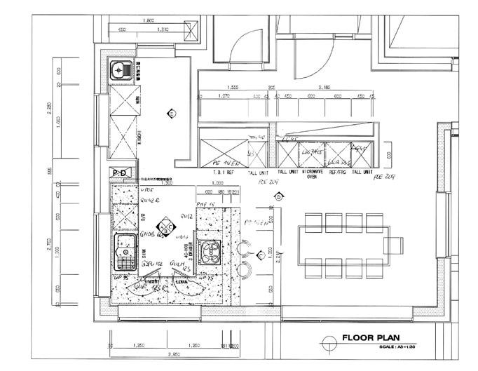 Küche orig. 13.432.- 2x Eckschrank Eiche Hochschrank Küchenzeile E ... | {Küchenmöbel maße 14}
