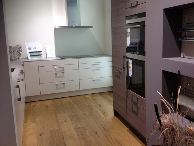 k che siematic sc10 musterk che siemens dampfgarer sp ebay. Black Bedroom Furniture Sets. Home Design Ideas