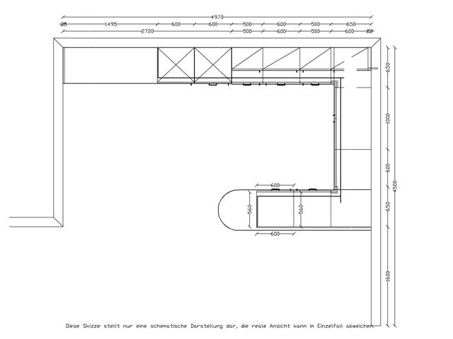 Wellmann Alno Buche Küche incl Elektrogeräte Neu OVP orig. 11.038 ... | {Wellmann küchen buche 26}