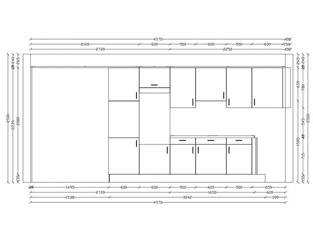wellmann k chen buche. Black Bedroom Furniture Sets. Home Design Ideas