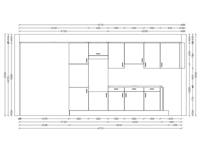 Wellmann Alno Buche Küche incl Elektrogeräte Neu OVP orig. 11.038 ... | {Wellmann küchen buche 25}