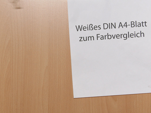 Wellmann küchen buche  Wellmann Alno Buche Küche incl Elektrogeräte Neu OVP orig. 11.038 ...