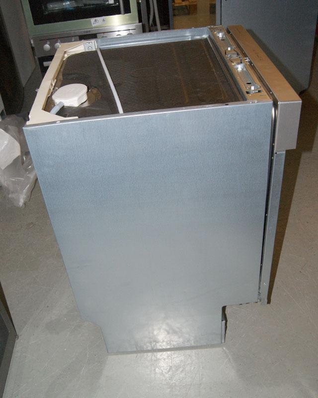 60 cm aeg einbau spulmaschine aaa zeitvorwahl for Teilintegrierte spülmaschine