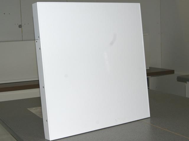 sp lmaschine m belfront orig 120 59 cm universal front geschirrsp lmaschine ebay. Black Bedroom Furniture Sets. Home Design Ideas