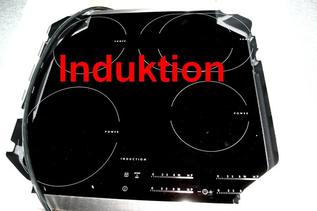 aeg hk 654250 xb einbau induktion kochfeld. Black Bedroom Furniture Sets. Home Design Ideas