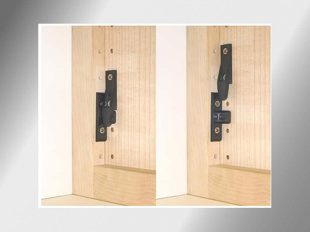 aufh nger haken kunstoff k che k chen befestigung aufh ngeleiste h nge schrank ebay. Black Bedroom Furniture Sets. Home Design Ideas