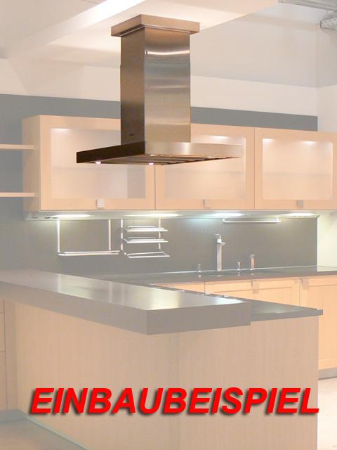 miele da420v inselesse dunstabzug h henverstellung dunstabzugshaube inselhaube ebay. Black Bedroom Furniture Sets. Home Design Ideas