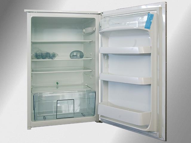 Retro Kühlschrank Privileg : Fein kühlschrank privileg galerie die kinderzimmer design ideen