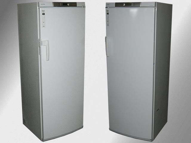 161cm stand gefrierschrank orig 1099 nofrost superfrost. Black Bedroom Furniture Sets. Home Design Ideas