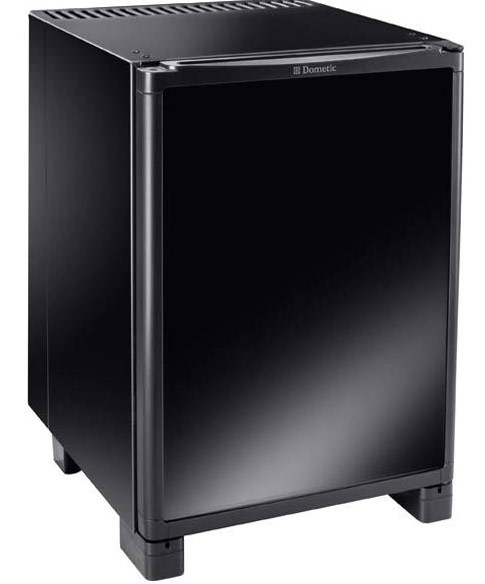 55 cm dometic rh439 ldfs absorber k hlschrank minibar. Black Bedroom Furniture Sets. Home Design Ideas