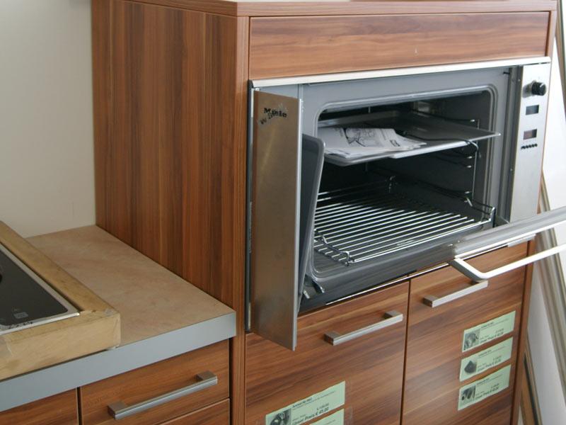 90 cm miele combi backofen umluftgrillen intensivbacken miele h389 b autark ebay. Black Bedroom Furniture Sets. Home Design Ideas