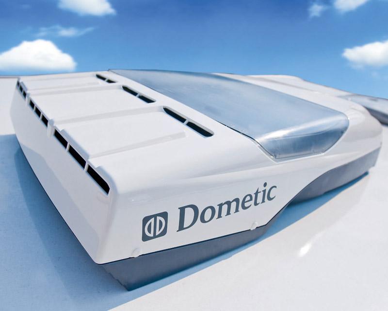 klimaanlage wohnmobil wohnwagen k hlen heizen heizung. Black Bedroom Furniture Sets. Home Design Ideas