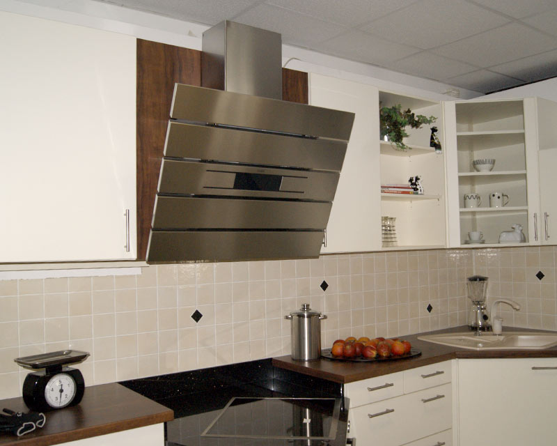 90 cm aeg x69453mv0 k1000x wand dunstabzug kopffrei edelstahl touch control ebay. Black Bedroom Furniture Sets. Home Design Ideas