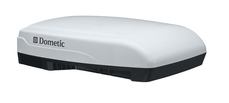 dometic klimaanlage fernbedienung wohnmobil wohnwagen mit luftverteiler ebay. Black Bedroom Furniture Sets. Home Design Ideas