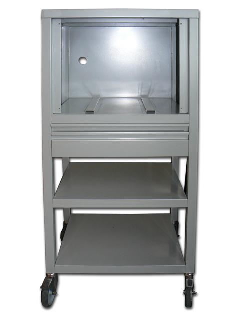 Rollschrank Küche - Wholesalejerseyscheapjerseys.com