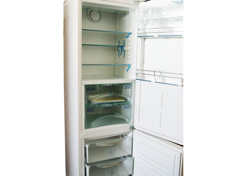 liebherr cbnpgw 3956 20 k hl gefrier org 2049 a biofresh glasfront nofrost ebay. Black Bedroom Furniture Sets. Home Design Ideas