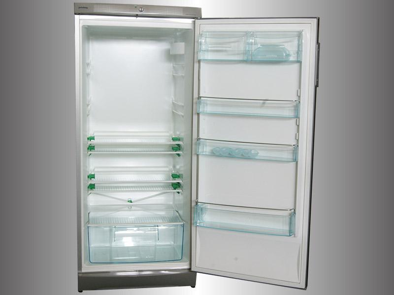 Einbaukühlschrank 140 Cm Mit Gefrierfach mit besten Bildsammlungen