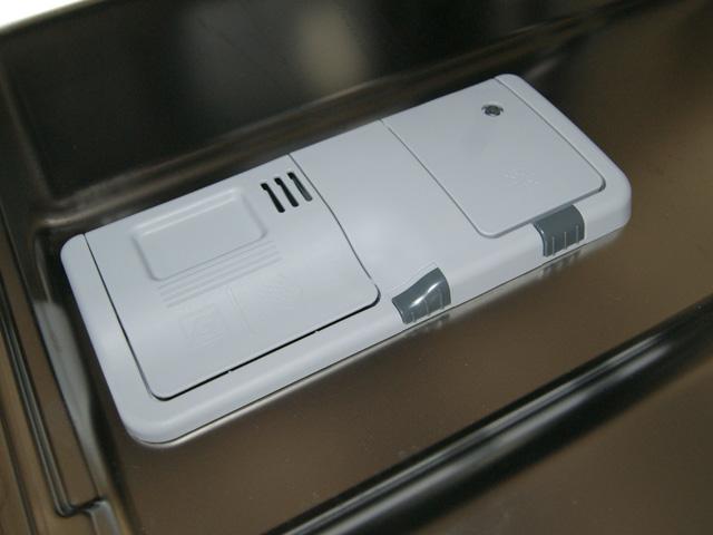 60 cm ignis sp lmaschine vollintegriert orig 689 4 programme start stop taste. Black Bedroom Furniture Sets. Home Design Ideas