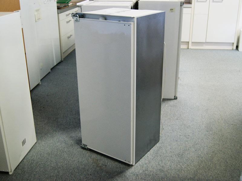 122 cm gaggenau ik 437 120 einbau kuhlschrank gefrierfach for Kühlschrank 120 cm