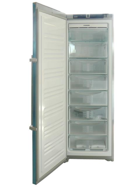 No Biofresh Kühlschrank Liebherr Frost Premium - Louie L. Stowers Blog
