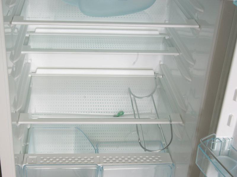 Aldi Kühlschrank Nordfrost : Privileg kühlschrank ramona j. grant blog
