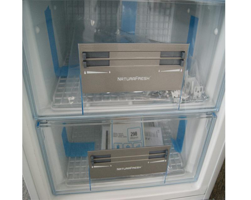 Kühlschrank Juno : Kühlschrank juno deptis u e inspirierendes design für wohnmöbel