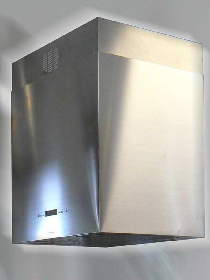 60 cm x 48 cm w rfel dunstabzug 1000 cbm orig 999 inselesse top display quali ebay. Black Bedroom Furniture Sets. Home Design Ideas