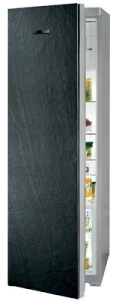 185 cm liebherr kbs 3864 a k hlschrank echte. Black Bedroom Furniture Sets. Home Design Ideas
