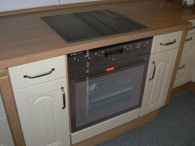 Küchenschrank einbauherd – Tische für die Küche