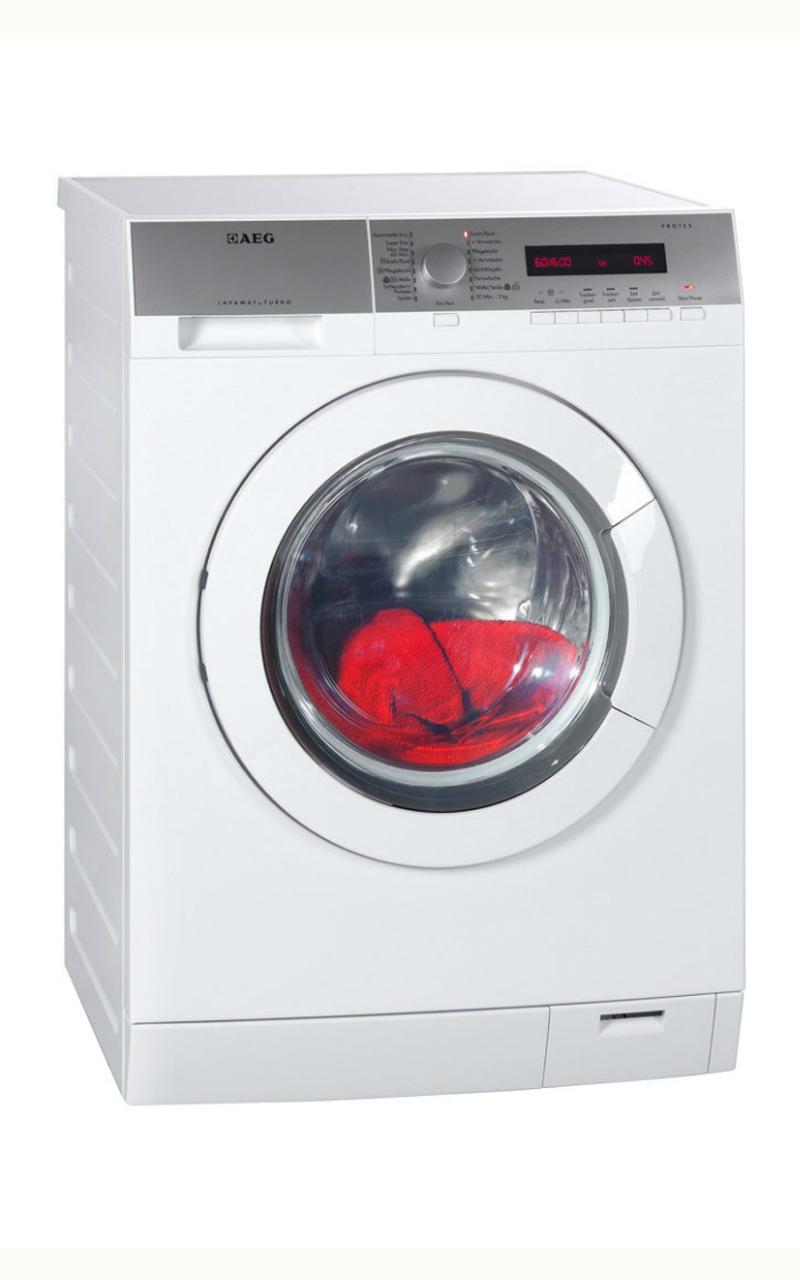 aeg lavamat 77685wd waschtrockner 8 kg 1600 u waschmaschine kondenstrockner ebay. Black Bedroom Furniture Sets. Home Design Ideas