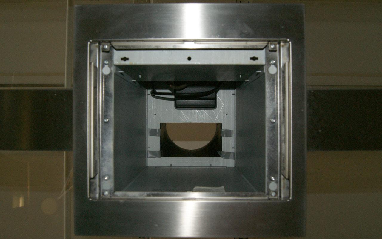 smeg insel dunstabzug externer motor mt916x. Black Bedroom Furniture Sets. Home Design Ideas