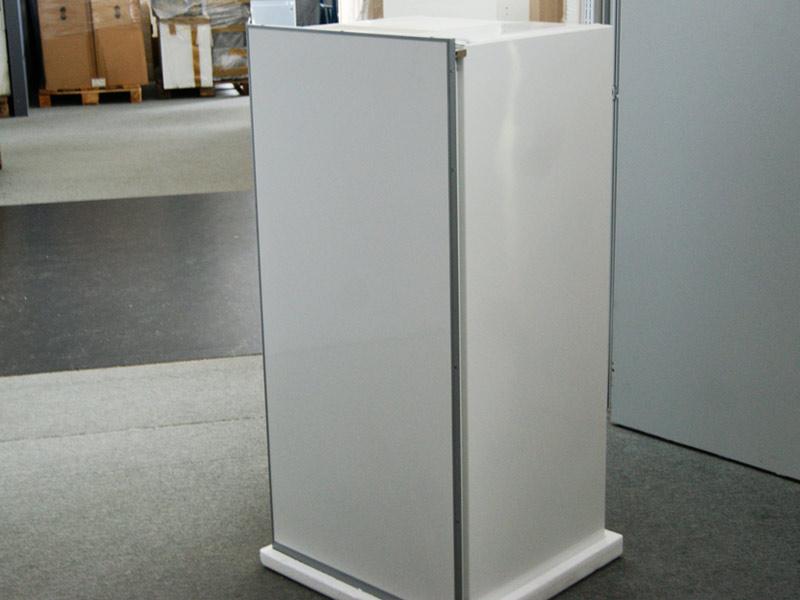 122 cm liebherr einbau k hlschrank dekorf hig org 1069 a magic ek 2254 21 ebay. Black Bedroom Furniture Sets. Home Design Ideas