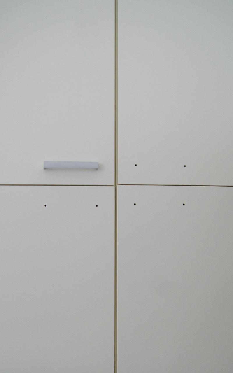 Kuche pino alno ag modern kuchenzeile hochschranke for Küche pino