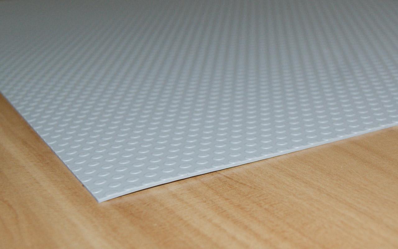 k che einlegematte schubladenausstattung antirutschmatte grau robust neu ebay. Black Bedroom Furniture Sets. Home Design Ideas