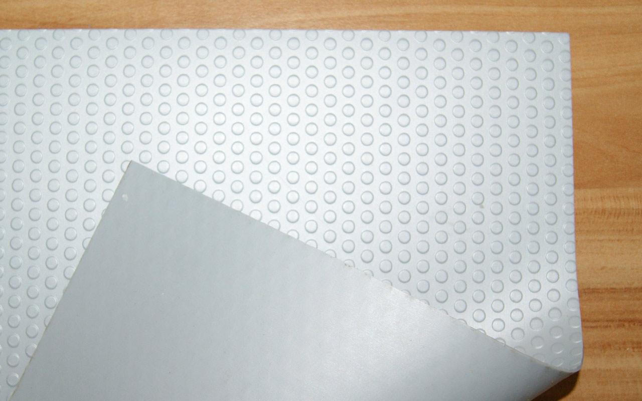 innenausstattung und zubehör | ergonomie in der küche. schubladen ... - Schubladen Küche Nachrüsten