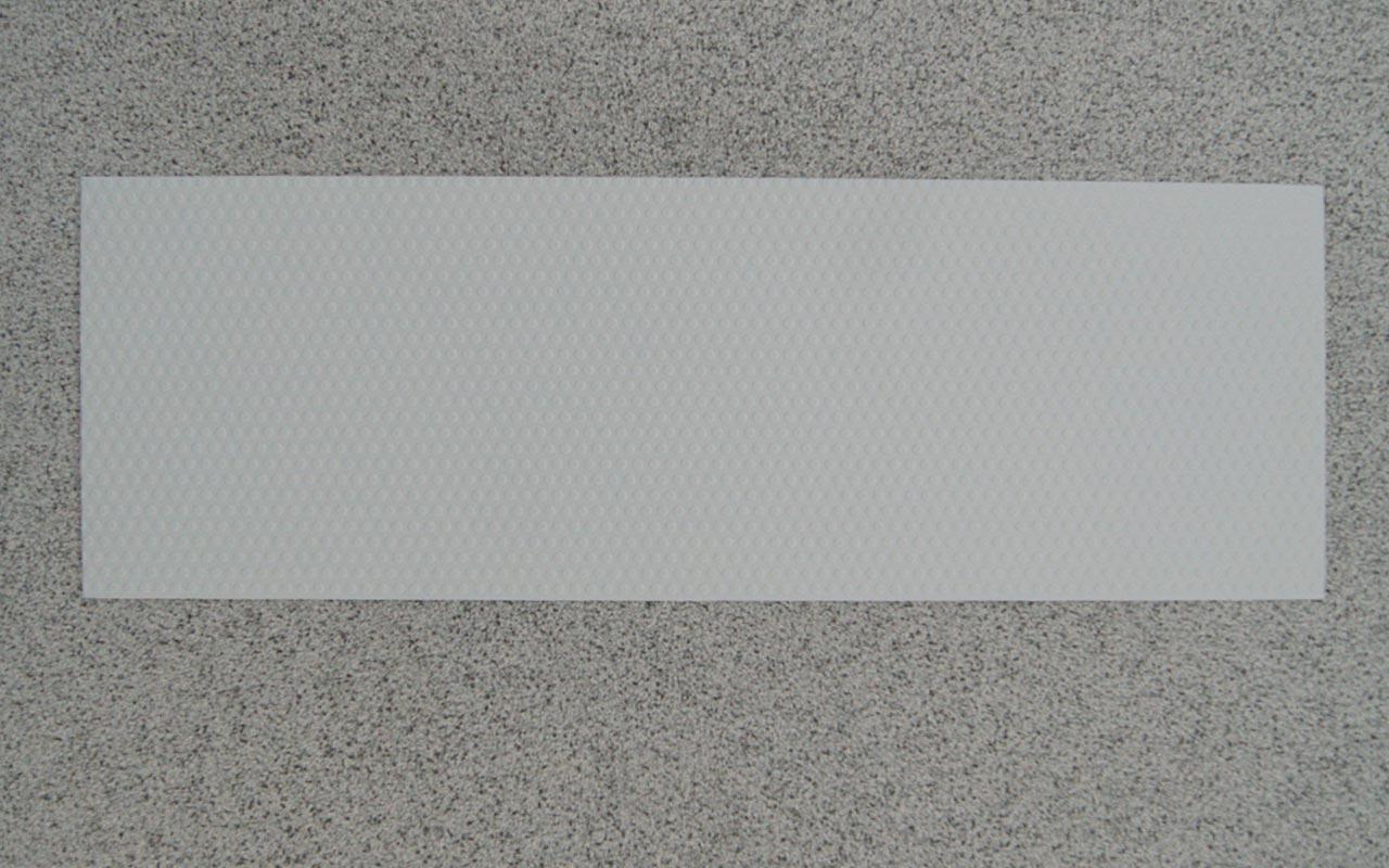 einlegematte f r schubladen ausz ge inneneinteilung k chenzubeh r kunststoff ebay. Black Bedroom Furniture Sets. Home Design Ideas