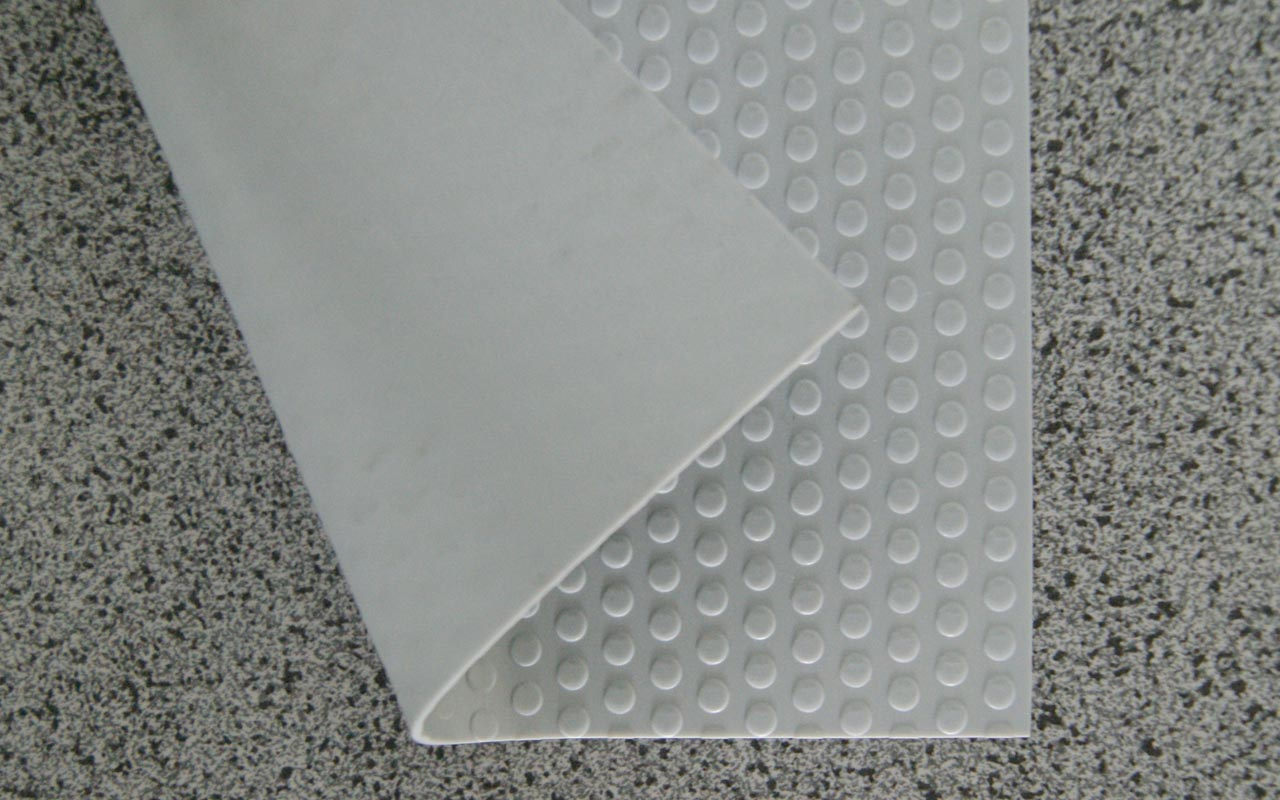 einlegematte schublade antirutschmatte schrankeinteilung. Black Bedroom Furniture Sets. Home Design Ideas