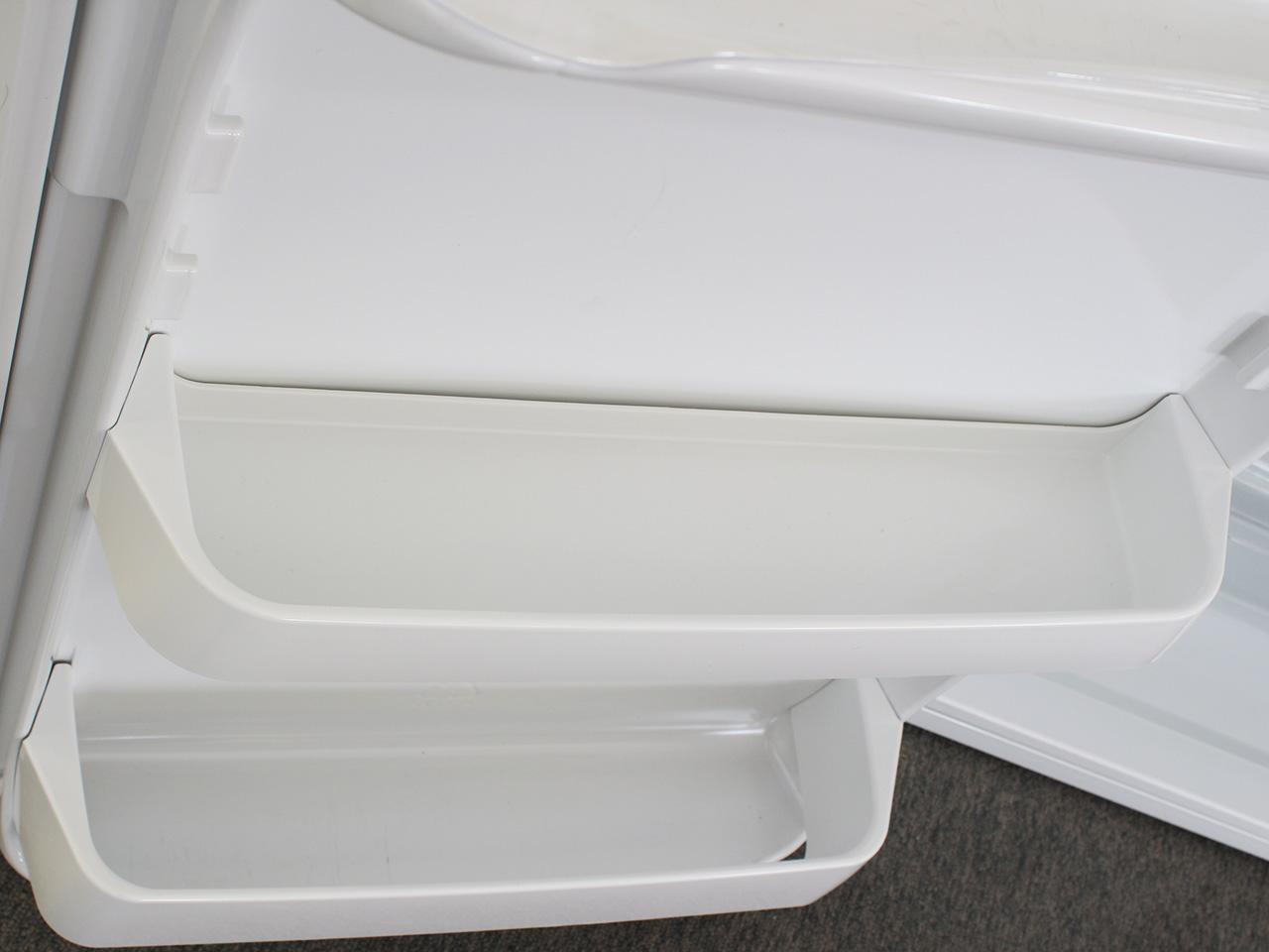 87ck Hoch Zoppas Einbau Kühlschrank Schlepptürtechnik ohne ...