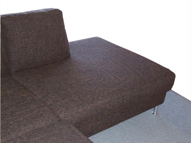 Wohnzimmer Couch Willhaben ~ Wohnzimmer Couch Gebraucht Wohnzimmer couch florenz cm in bregenz