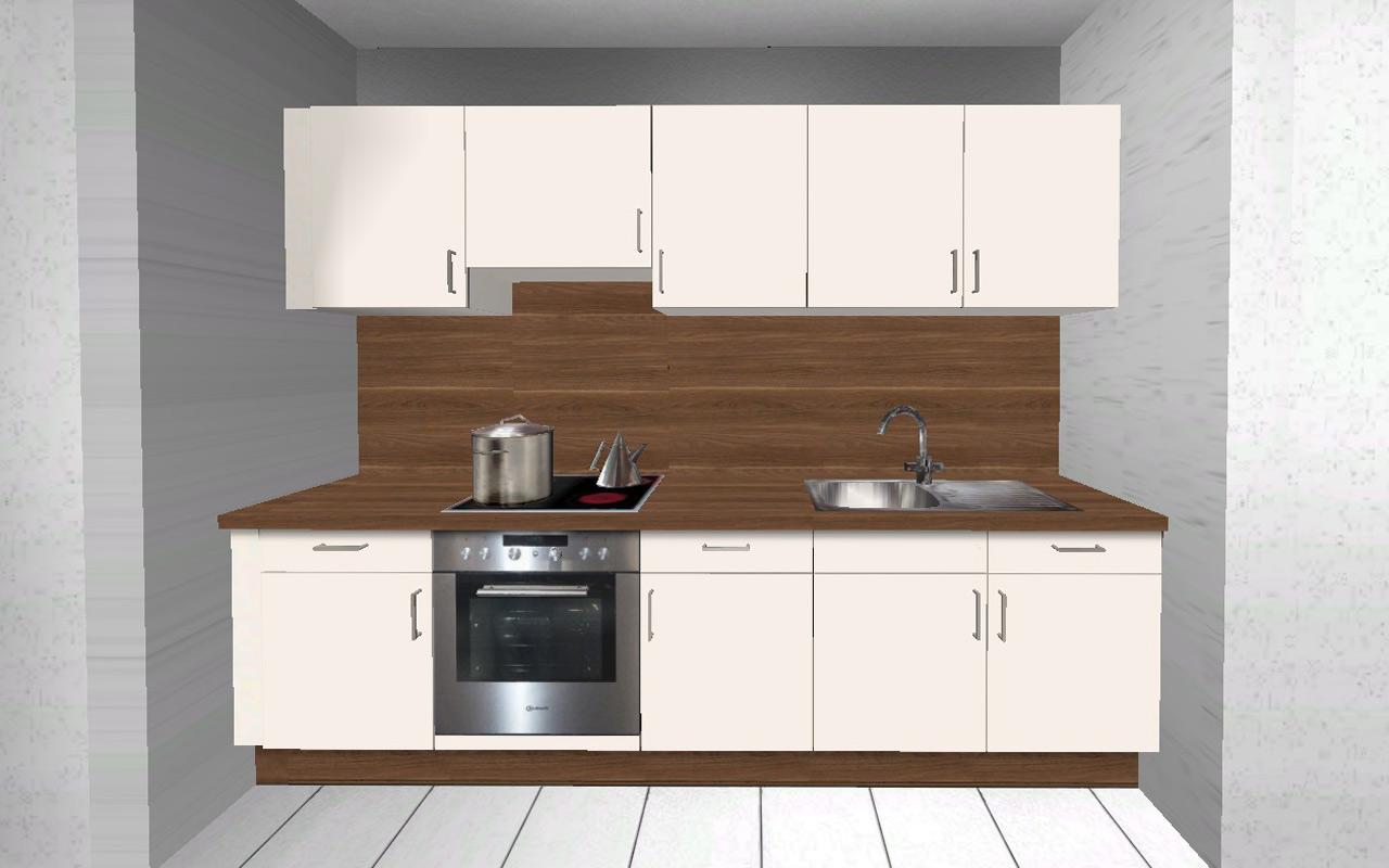 wellmann k chen ersatzteile. Black Bedroom Furniture Sets. Home Design Ideas