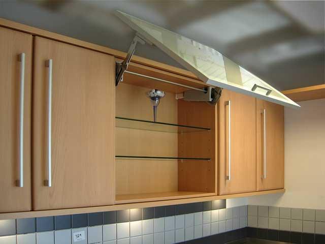 L-Küche Wellmann ALNO Hochwertige Küche Buche Rondell Bosch Neu ... | {Wellmann küchen buche 4}