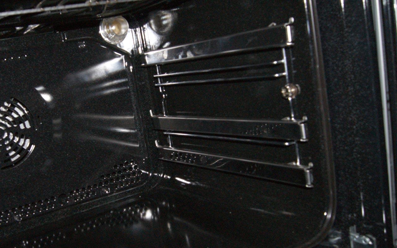 privileg teleskopauszug l r zubeh r backofen 3 fach. Black Bedroom Furniture Sets. Home Design Ideas