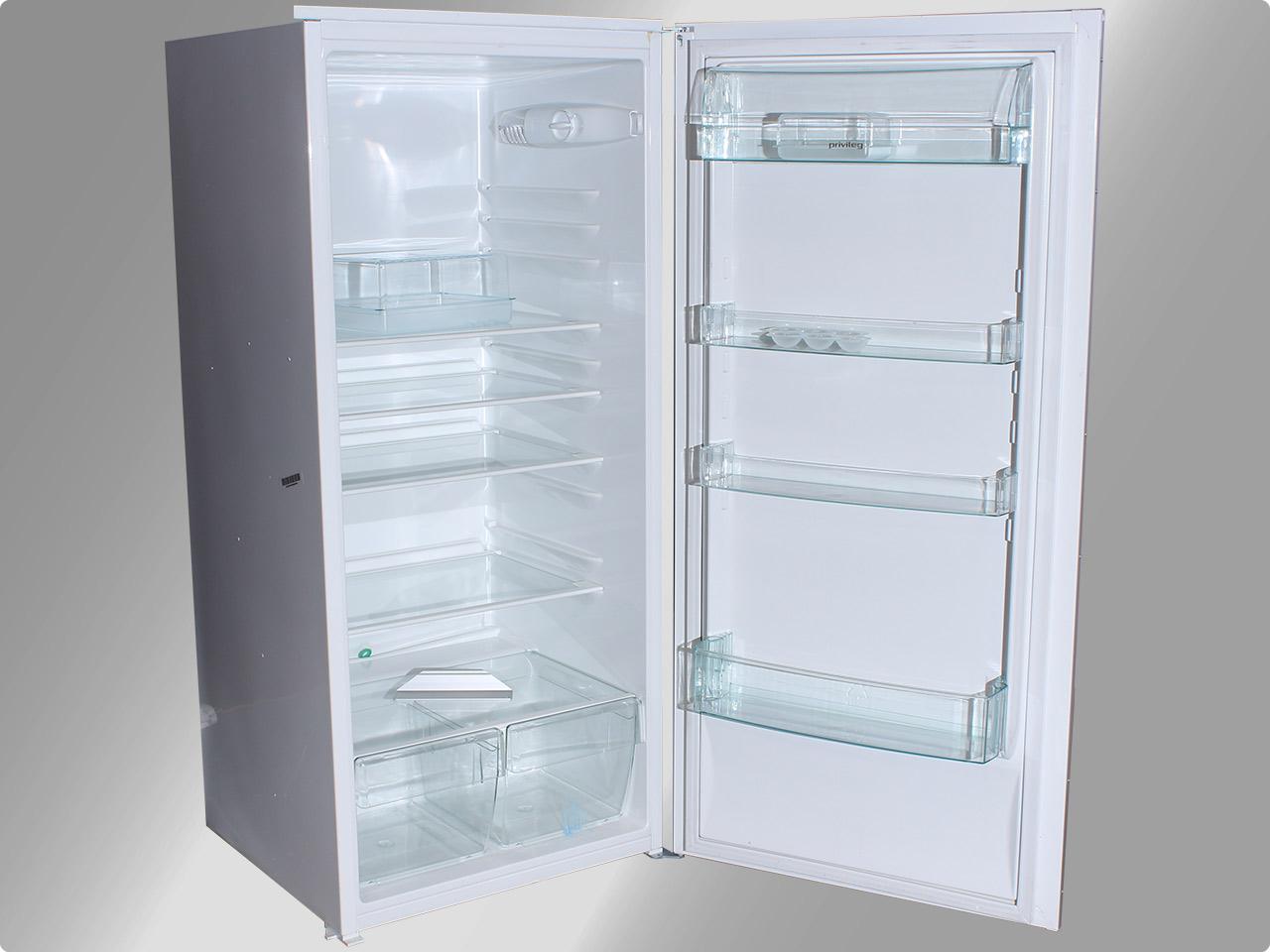 Fein Privileg Kühlschränke Ideen - Die besten Einrichtungsideen ...