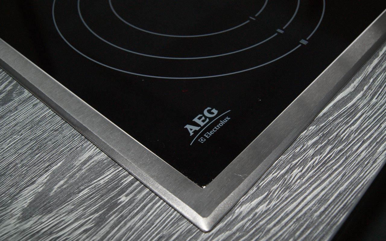 aeg competence ceranfeld preis. Black Bedroom Furniture Sets. Home Design Ideas