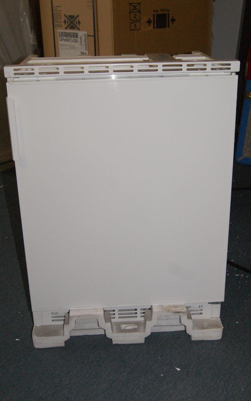 82 cm liebherr unterbau gefrierschrank orig 769 3 auszugsk rbe dekorf hig ebay. Black Bedroom Furniture Sets. Home Design Ideas