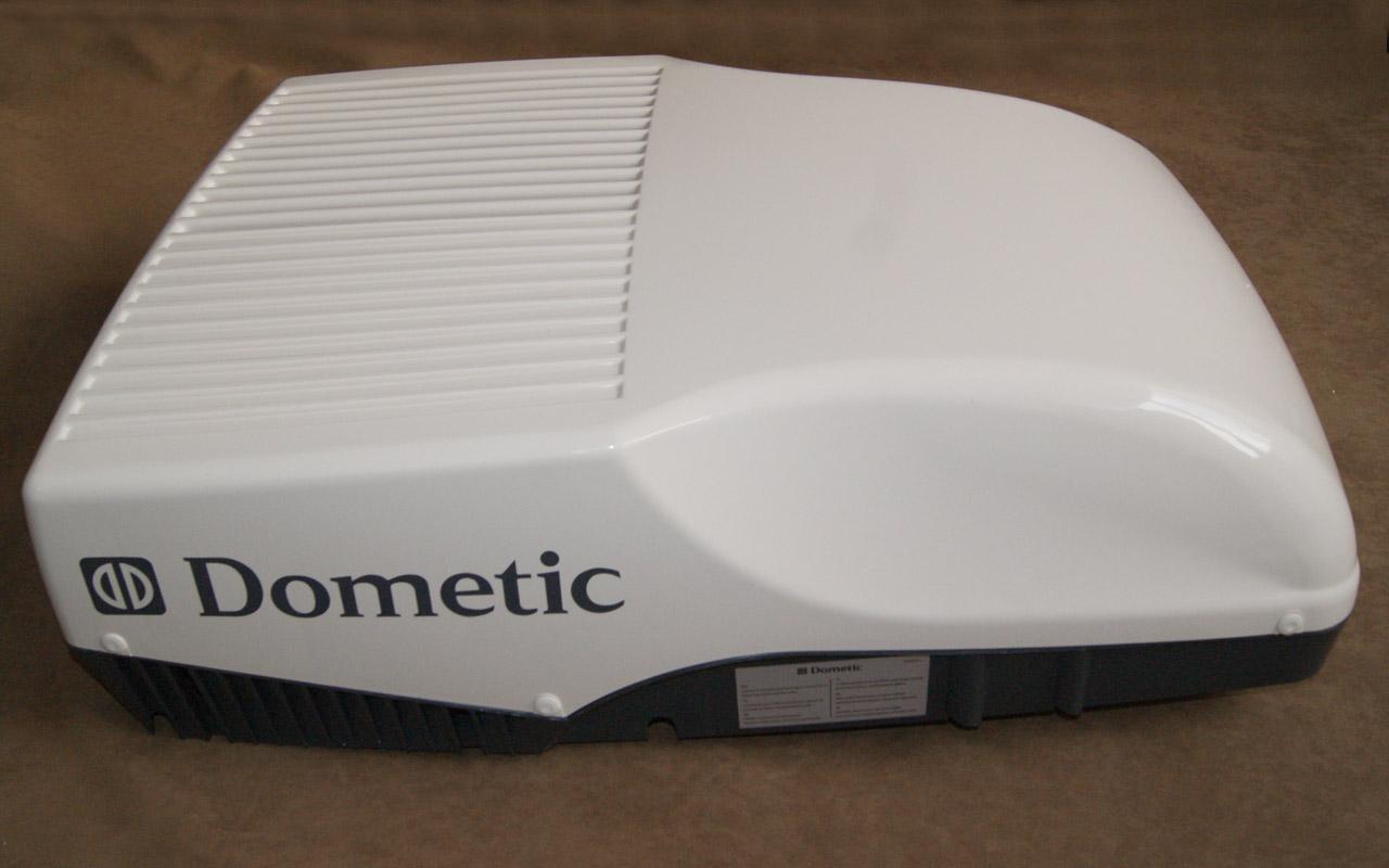 dometic freshjet 2200 dachklimaanlage softstart. Black Bedroom Furniture Sets. Home Design Ideas