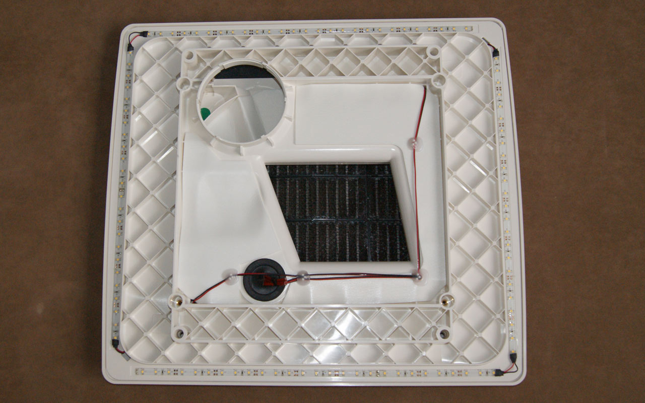 dometic freshjet 2200 dachklimaanlage softstart klimaanlage wohnmobil fj2200 ebay. Black Bedroom Furniture Sets. Home Design Ideas