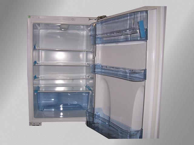 862 cm termikel einbau kuhlschrank festtur ohne for Kühlschrank einbauf hig ohne gefrierfach